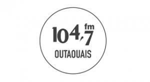 Logo - 104.7 -320x175
