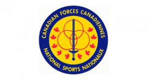 Logo - CFC-NSN -320x175
