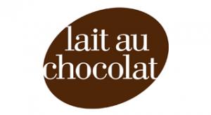 Logo Lait au chocolat -320x175