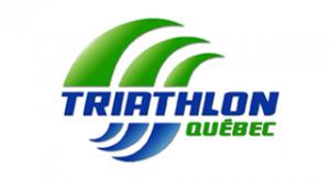 Logo - Triathlon Québec -320x175