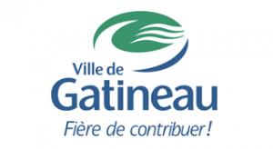 Logo - Ville de Gatineau -320x175
